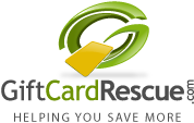 © Gift Card Rescue 2013.