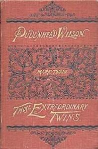 PuddnHeadWilson
