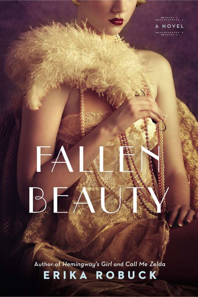 Fallen_Beauty_Cover