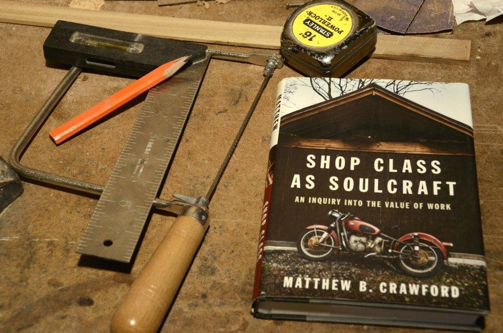 Shop-Class