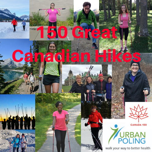 150-Great-Canadian-Hikes